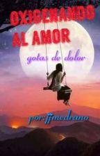 oxigenando al amor  by Jairo4869