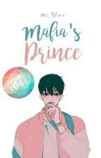 Mafia's Prince by Mr_Bluex