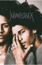 Jumeaux ✔️ by BeStarStruck