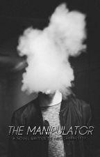 The Manipulator by angelharness22