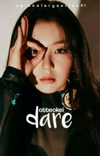 dare; k.tm : b.jh || COMPLETED by otteokei
