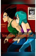 ¡los mas buscados! (vegebulm) by estefanycasique