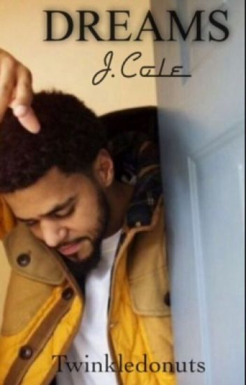 J. Cole Dreams: She's Too Young