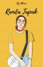 Randa Tapak by Alnira03