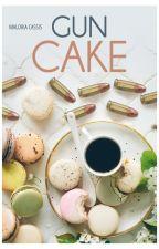 Gun Cake ( Autoédition- sort le 3 avril en numérique ) by maloria67