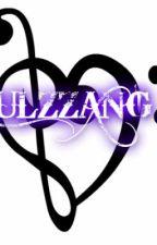 ulzzang by supervoice_RP