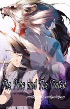 The Pure and The Tainted (Sasuhina) SasukeXHinata  by erljenac