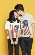 Love In Coma by sora46_