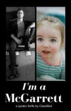 I'm a McGarrett by Deonna_Grady