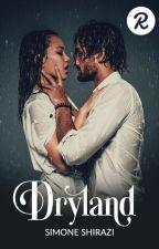 Dryland | radish by simonesaidwhat