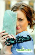 The Bride  by emslenora