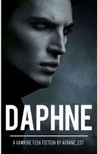Craving For Daphne by afrane_est