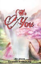 It's You by dz_pyon