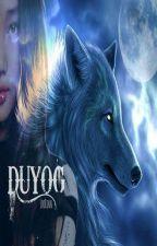 Duyog by SooRinn