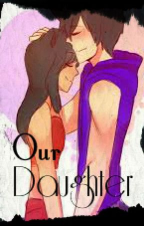 Aarmau: Our Daughter (Smut Story, Part 4 Of Series, Yandere Simulator Crossover) by ToBeSpooky-marine