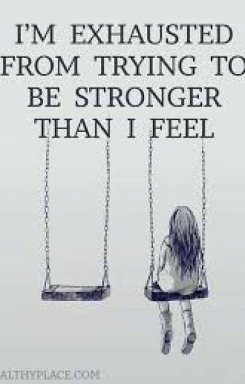 Depression Loneliness Quotes Bts Myonlysaviours Wattpad