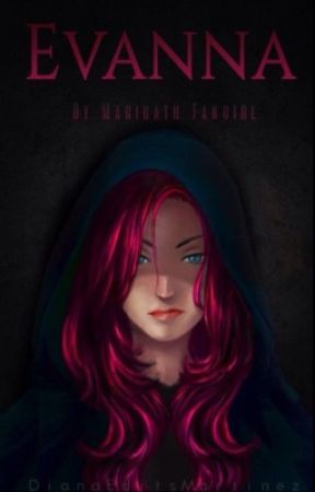 Evanna by MagiCath-fangirl