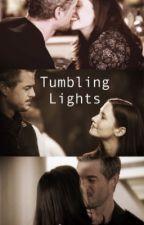 Tumbling Lights by likeasurgeon