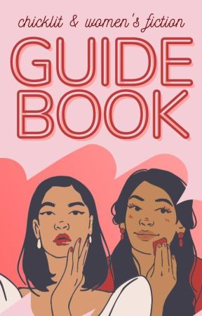 Directory - Explore Wattpad by ChickLit