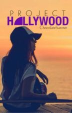 Project Hollywood (Recreated) by ChocolateSummer