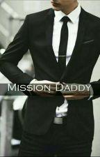 Missione Daddy by NikyMorgenstern