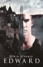 Edward {ManXMan} ✔ by Spotlight_