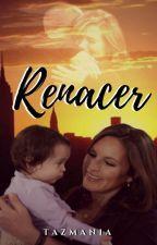 Renacer - Bensler by Sweet_SVU