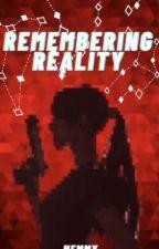 Age of Virtual War by NemurenaiYume