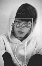 fool 💮 sungjoy by bultaoreonx