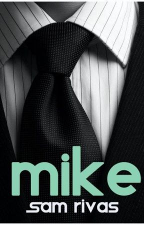 Mike © by SamRivas