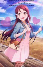 ~Yuri One-Shots~ by Animeislife201