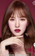 ✔ [OS] Para Penghuni Kost Putri Abu by lagijongkok