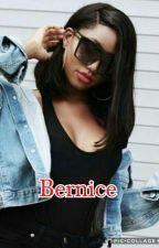 Bernice by simply_dede