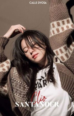 CALLE DYOSA: Clio Santander by DyosaInTheMaking