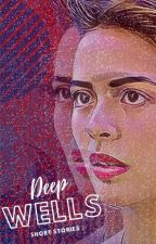 Deep Wells by beautifulplayer