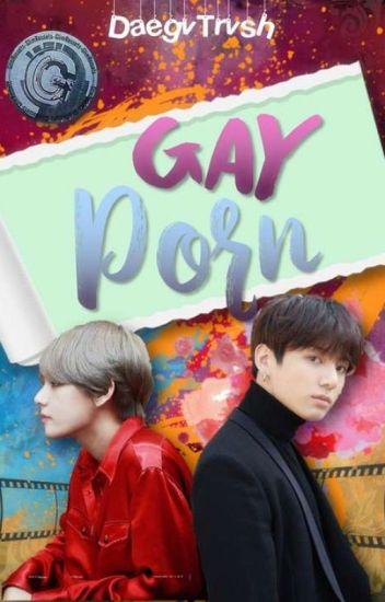 Teen gays iniciandose