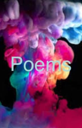 Poems by Silver_Unicorn_99
