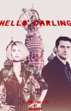 Hello, Darling by ToInfintyandBeyonce
