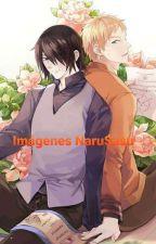 Imágenes  NaruSasu by Neko-Chan307