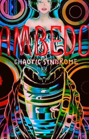 Ambedo   COMING SOON by ChaoticSyndrome