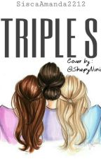 Triple S by park__sisca