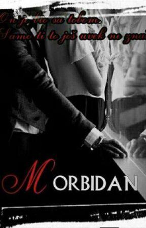 Morbidan by Senjorina