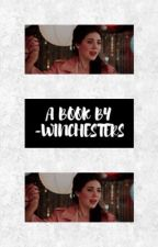 ✓ | gender neutral gif series, teen beach movie.  by -winchesters