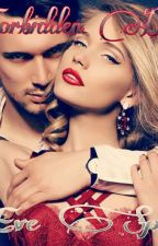 Forbidden Desire by evesparks332