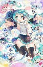 Anime Image by AnimeGirlz_311