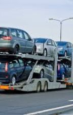 Car transport Carriers and Their role in Safely Taking your car  Destination by Transportcarbike