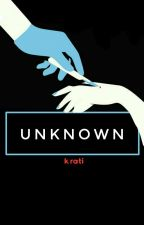 Unknown  by sassthetic