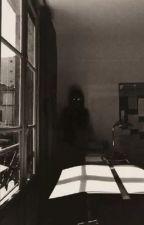 Skutki Uboczne Oglądania Supernatural by nixsun