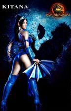 Mortal Komba 7 by MortalKombat3