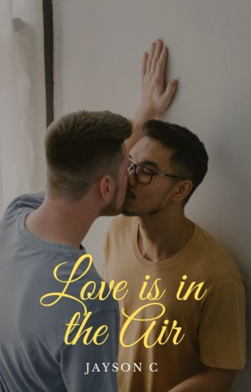The Bully and The Nerd (bxb) - Jayson Henry Christopher